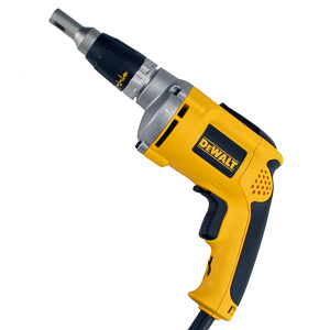 DeWalt DW272 Drywall Screwdriver