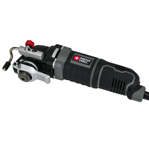 Porter Cable PCE650 Oscillating Tool